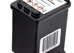 Fargo Original Ink Cartridge – CMY – Inkjet  Fargo ink1000 Inkjet Printer